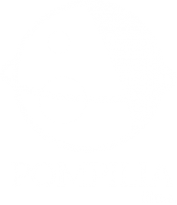 pompiliafilms-logo2-light