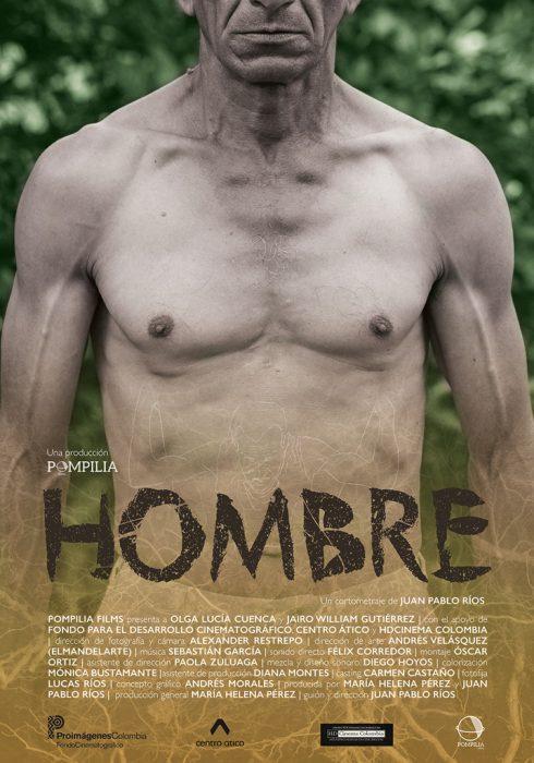 afiche_hombre