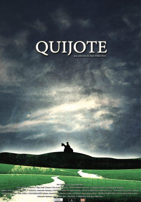 afiche_quijote