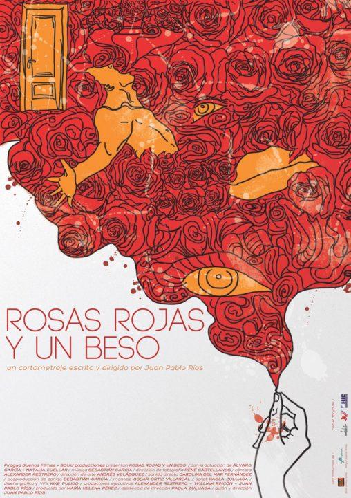 afiche_rosas